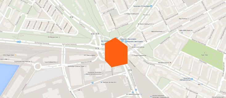 afbeelding locatie