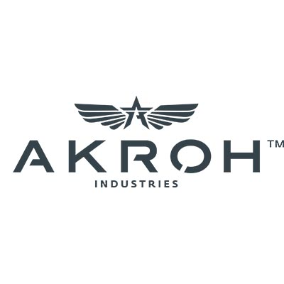AKROH Industries