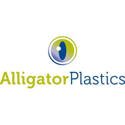 Alligator Plastics Industry