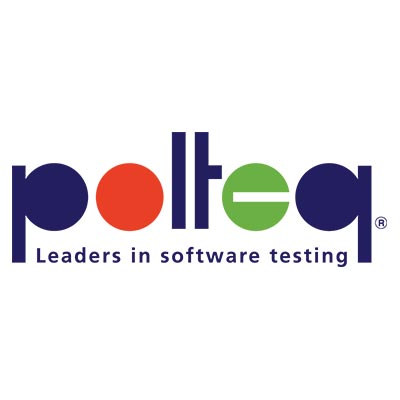Polteq