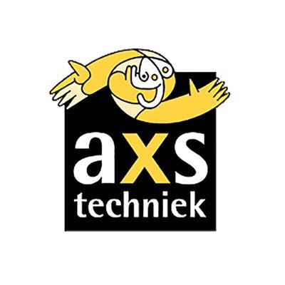 AXS techniek