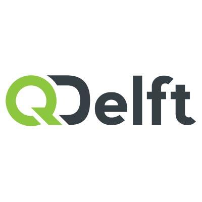 Q Delft