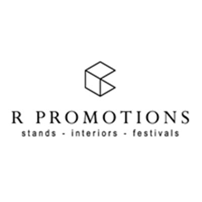 R Promotions