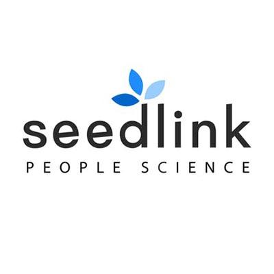 Seedlink Technologies