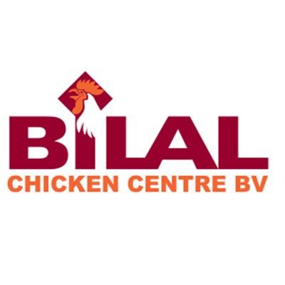 Bilal Chicken Centre