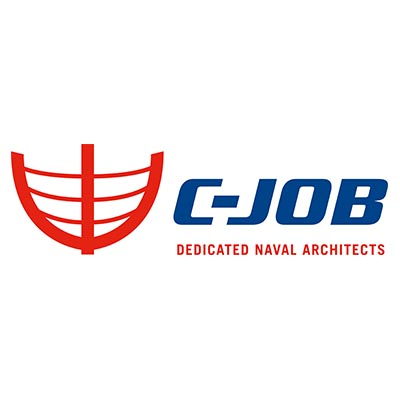 C-Job Naval Architects