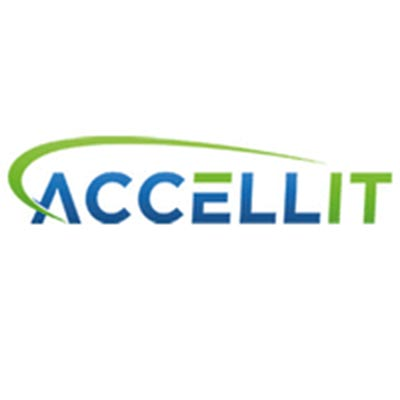 Accell IT