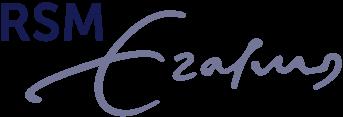 RSM_Logo_Signature_RGB