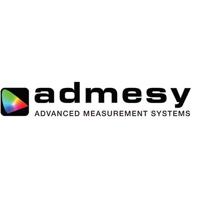 Admesy