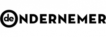 de-ondernemer-logo
