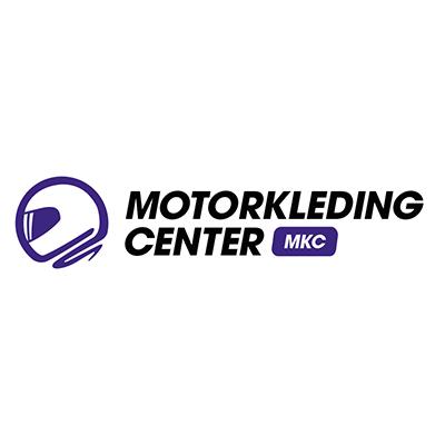 mkc motorkleding