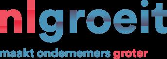 nlgroeit logo