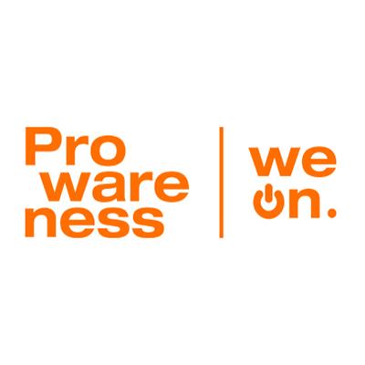 Prowareness WeOn